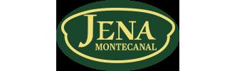 Restaurante Jena Montecanal